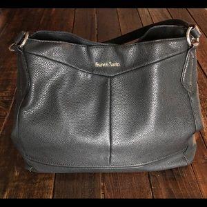 🌺Franco Sarto Shoulder Bag